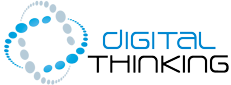Digital Thinking